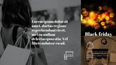 Black Friday Modern PPT Templates_26
