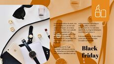 Black Friday Modern PPT Templates_28