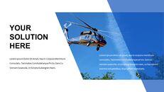 헬리콥터 심플한 구글슬라이드_08