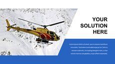 헬리콥터 심플한 구글슬라이드_23