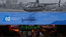 헬리콥터 심플한 구글슬라이드_29
