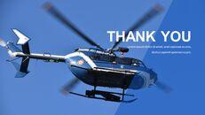 헬리콥터 심플한 구글슬라이드_40
