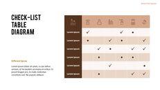허브와 향신료의 차이점은 무엇입니까? 파워포인트 프레젠테이션 샘플_17