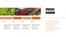 홍콩 심플한 프레젠테이션 Google 슬라이드 템플릿_30