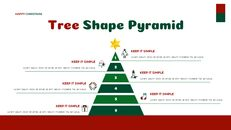 크리스마스 선물 프레젠테이션을 위한 구글슬라이드 템플릿_36