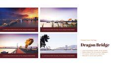 다낭 & 호이안 베트남 비즈니스 사업 템플릿 PPT_08