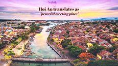다낭 & 호이안 베트남 비즈니스 사업 템플릿 PPT_23
