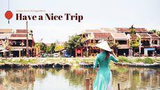 다낭 & 호이안 베트남 비즈니스 사업 템플릿 PPT_40
