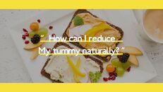 다이어트 음식 피피티 슬라이드_20