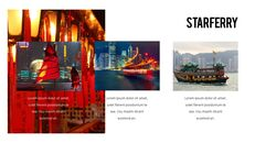 홍콩 베스트 비즈니스 파워포인트 템플릿_06
