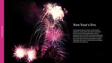 Love 2020 프레젠테이션용 PowerPoint 템플릿_14