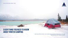 겨울 캠핑 파워포인트 레이아웃_05