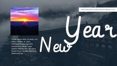 새해 심플한 구글 템플릿_07