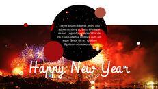 새해 심플한 구글 템플릿_08