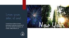 새해 심플한 구글 템플릿_09