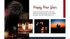 새해 심플한 구글 템플릿_12