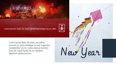 새해 심플한 구글 템플릿_13
