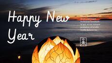 새해 심플한 구글 템플릿_16