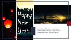 새해 심플한 구글 템플릿_18