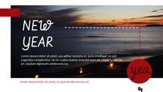 새해 심플한 구글 템플릿_20