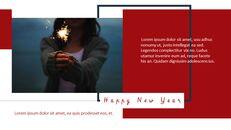 새해 심플한 구글 템플릿_21
