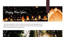 새해 심플한 구글 템플릿_22
