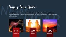 새해 심플한 구글 템플릿_25