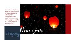 새해 심플한 구글 템플릿_26