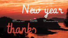 새해 심플한 구글 템플릿_40