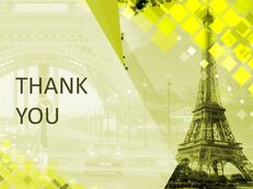 The Eiffel Tower - PowerPoint Download Free_06