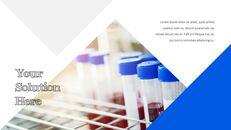 의료 연구 파워포인트 프레젠테이션 샘플_15