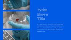 의료 연구 파워포인트 프레젠테이션 샘플_18