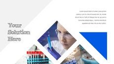 의료 연구 파워포인트 프레젠테이션 샘플_19