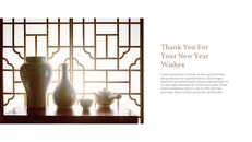 한국의 설날 선물 파워포인트 디자인 아이디어_29