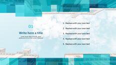 Google 슬라이드 이미지 무료 다운로드 - 도시의 하늘_03