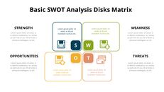 SWOT 분석 다이어그램_05