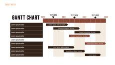 과거부터 현재까지 : 시계 정보 프레젠테이션_32
