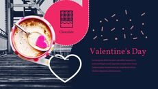 발렌타인 데이 사랑 PPT 파워포인트_18