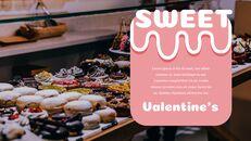 발렌타인 데이 사랑 PPT 파워포인트_19