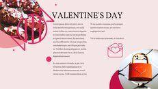 발렌타인 데이 사랑 PPT 파워포인트_28