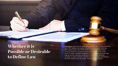 법률 편집이 쉬운 PPT 템플릿_07