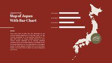일본 요리 프레젠테이션을 위한 구글슬라이드 템플릿_37