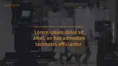 미디어 편집이 쉬운 Google 슬라이드_04