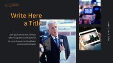 미디어 편집이 쉬운 Google 슬라이드_08