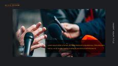 미디어 편집이 쉬운 Google 슬라이드_11