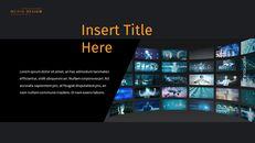 미디어 편집이 쉬운 Google 슬라이드_28