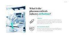 제약 산업 인터랙티브 PPT_06