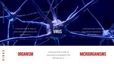 Virus Best PowerPoint Templates_07