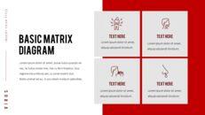 Virus Best PowerPoint Templates_31