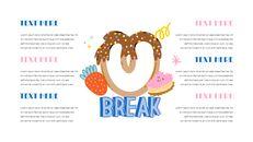 행복한 아이들 맥용 Google 슬라이드_24
